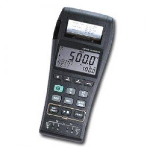 cen0021-500v2-printing-temperature-graphic-recorder-k-j-graphic-printer-datalogger-usb.2
