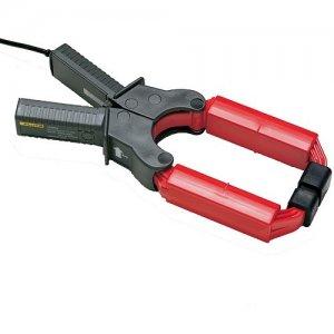 fluke-3100r-clamp-on-current-transformer.1