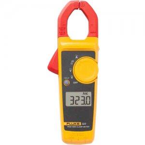fluke-323-400a-ac-600v-ac-dc-true-rms-clamp-meter