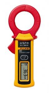 fluke-360-ac-leakage-clamp-meter