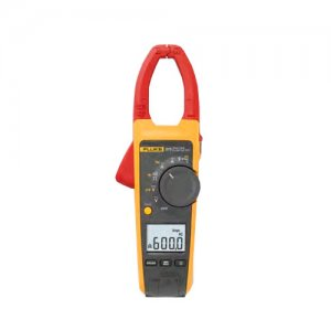 fluke-375-600a-600v-true-rms-ac-dc-clamp-meter-with-frequency-measurement