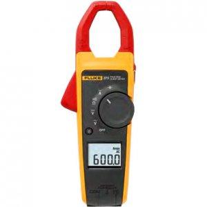 fluke-376-1000a-1000v-true-rms-ac-dc-clamp-meters.1