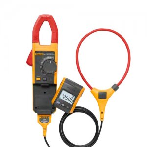fluke-381-remote-display-true-rms-ac-dc-clamp-meter-with-18-inch-iflex.1