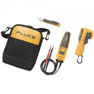 fluke-62-max-t-pro-1ac-electrical-tester-kit