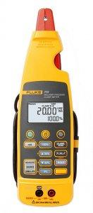 fluke-772-milliamp-process-clamp-meter