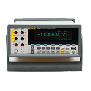 fluke-8846a-6-5-digit-precision-digital-bench-multimeter-24-ppm