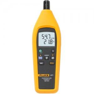 fluke-971-temperature-humidity-meter
