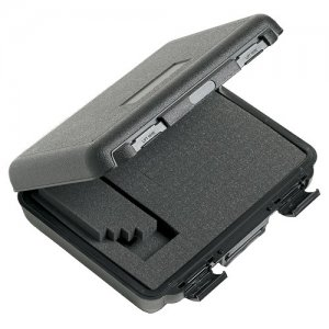 fluke-c101-hard-carrying-case