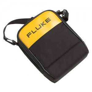 fluke-c115-soft-carrying-case