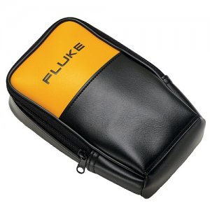 fluke-c25-large-soft-case-for-most-dmms-with-holsters