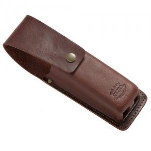 fluke-c520a-leather-tester-case