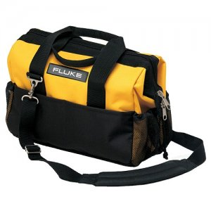 fluke-c550-premium-tool-bag