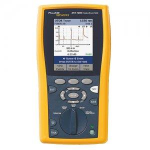 fluke-dtx-1200-dtx-cableanalyzer-series-digital-cable-analyzer