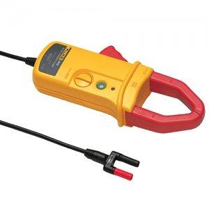 fluke-i410-ac-dc-current-clamp