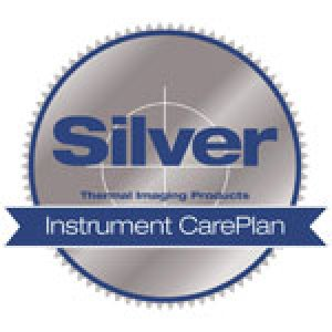 fluke-silver-instrument-careplan-for-thermal-imagers.1