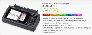 gra002-gl820-20-multi-channel-logger-up-to-200ch