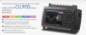 gra003-gl900-multifunction-logger-bnc