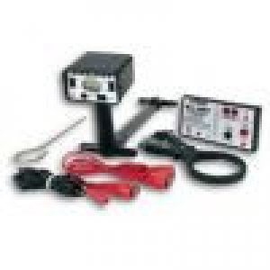 grl0002-bll-200-buried-line-locator-and-tracer-made-in-usa