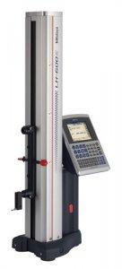 height-gauge