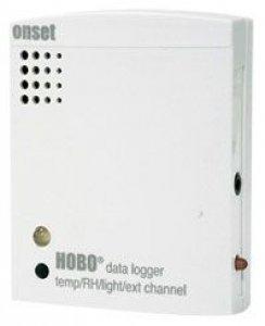 hob402-u12-012-temp-rh-light-1-x-external-analog-data-logger-logger-only