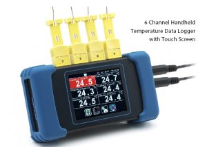 iri1100-versalog-6-channel-datalogger-4-channel-thermocouple-input-2-channel-pt100-with-screen-sotware