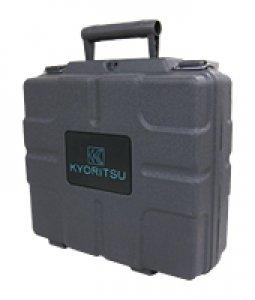 kyoritsu-9159