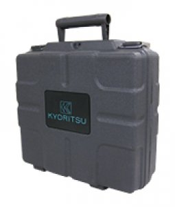 kyoritsu-9166