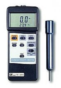 lut0011-4303-digital-conductivity-meter