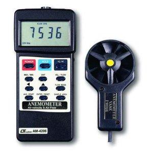 lutron-anemometer-air-flow-air-velocity-am-4206