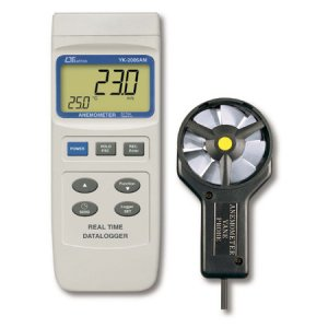 lutron-anemometer-real-time-data-logger-air-flow-yk-2005am