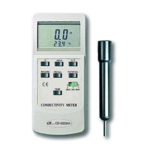 lutron-conductivity-meter-cd-4303ha