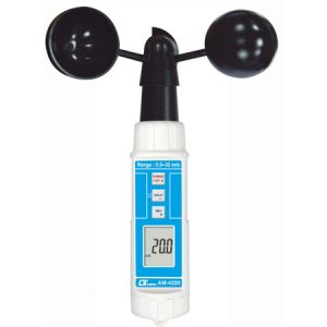 lutron-cup-anemometer-am-4220