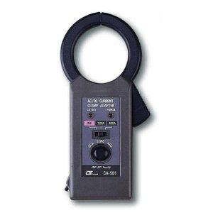 lutron-dca-aca-current-adapter-ca-501