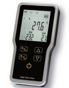 rix1100-tx-600n-datalogging-thermometer-deluxe-set-for-k-j-e-t-b-r-n-s-c