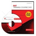 seaward-pat-training-dvd-and-online-exam