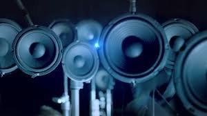 sound-level-meters