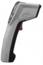 sty002-airforce-high-temperature-hds-infrared-thermometer-with-long-time-reliability