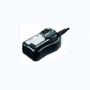 testo-0554-0610-external-nimh-battery-recharger