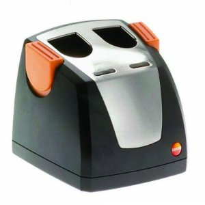 testo-0554-8801-fast-battery-charger-for-thermal-imagers