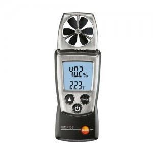 testo-410-2-0560-4102-vane-anemometer-w-humidity-and-ntc-air-thermometer