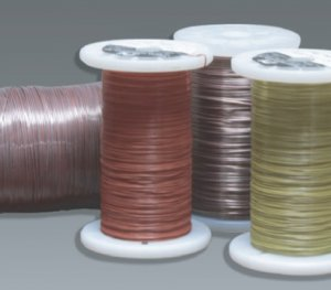 thermocouple-wires-rolls-k-j-e-n
