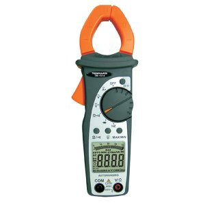 tm-1014-ac-clamp-meter