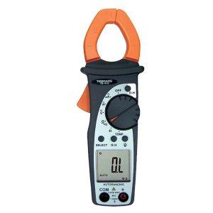 tm-1016-ac-hvac-clamp-meter