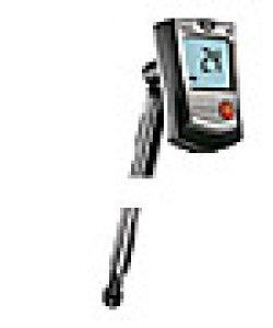 tst0061-405-economical-anemometer