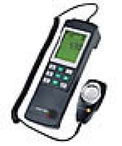 tst0094-545-datalogging-light-meter-with-location-management-germany