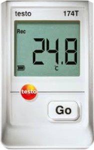 tst0538-174t-temperature-humidity-economical-logger