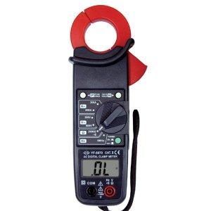 yf-8070-ac-clamp-meter